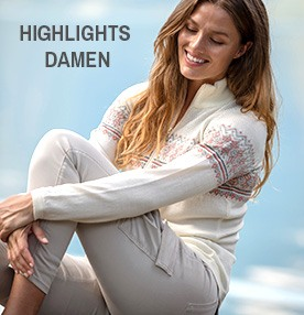 Highlights Damen